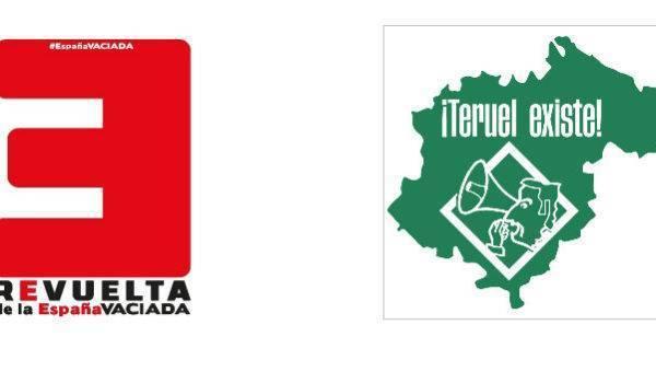 La coordinadora de la España Vaciada solicita colaborar en la creación del Pacto por la reconstrucción del país