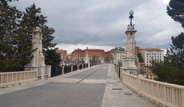 Teruel Existe defiende el reparto a fondo perdido del 60% de los 5000 millones entre todos los ayuntamientos