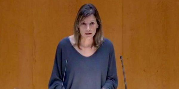Teruel Existe defiende que la mejora del  medio rural contribuirá a alcanzar los Objetivos de Desarrollo Sostenible de la ONU