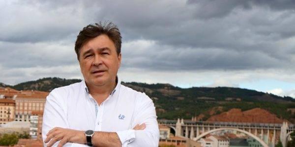 Teruel Existe presenta 88 enmiendas a los PGE para incrementar inversiones en Teruel, la España Vaciada y el Reto Demográfico