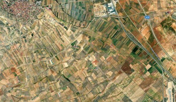 Teruel Existe ensalza la candidatura de Cella para la base logística del Ejército de Tierra, y lamenta que no se valorase técnicamente