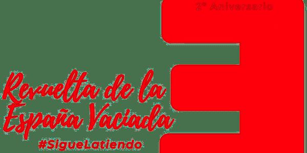31M Carteles, Manifiesto, 2º aniversario de la España Vaciada