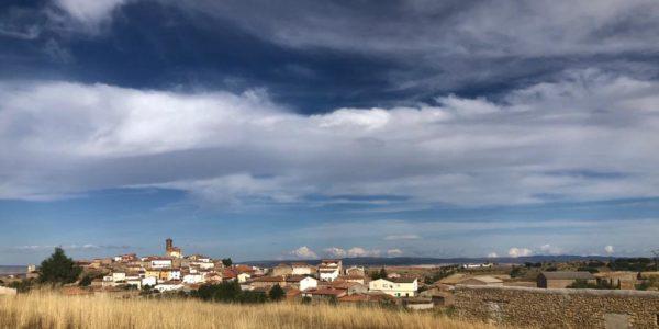 Teruel Existe defenderá en el Congreso la creación de un Mecanismo de Garantía Rural