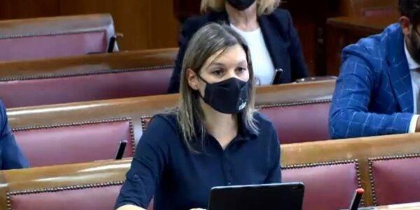 Aprobada la moción de Teruel Existe para que el 31 de marzo sea declarado Día Europeo de Lucha contra la despoblación