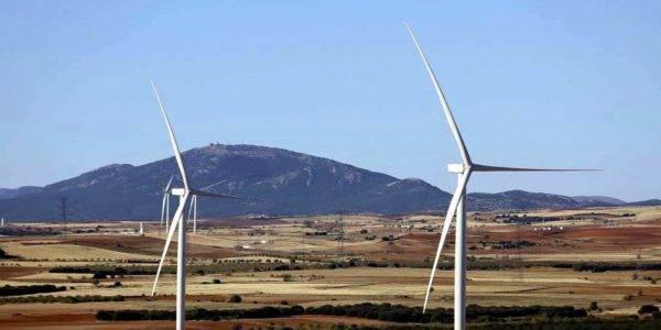 La Ley del cambio climático regulará que las renovables respeten el patrimonio natural y que revierta beneficios para el desarrollo