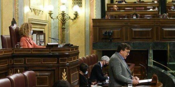 Teruel Existe demanda que la Ley de Residuos fomente la valorización de purines mediante biogás y biometano