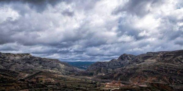 Teruel Existe propone al Ministerio que el nuevo currículo de ESO incluya la despoblación y la cohesión territorial como en Francia