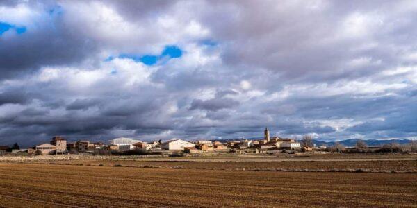 Guitarte pide más ambición al programa de rehabilitación de edificios y aporta propuestas para el medio rural